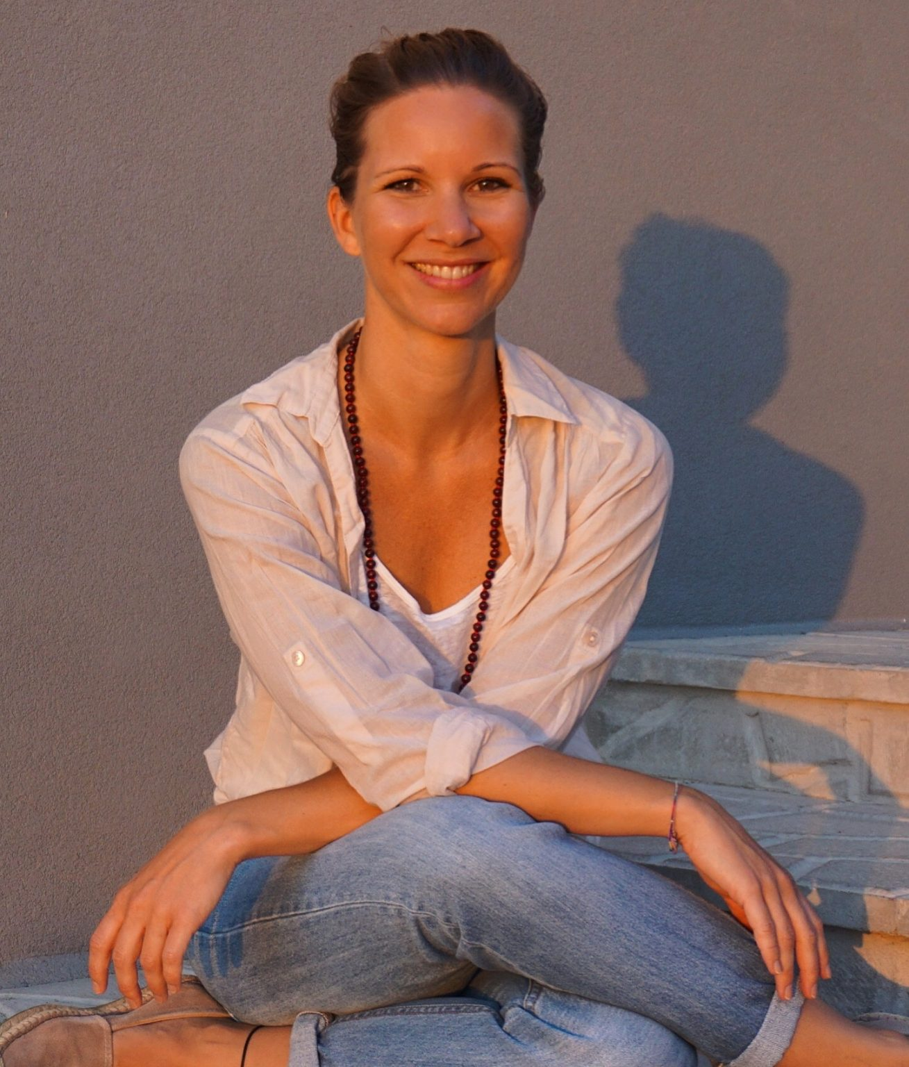 Dr. Sabrina Hense